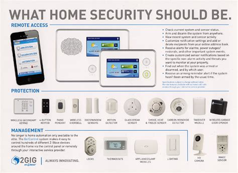 hawk security offers total security solutions news houston