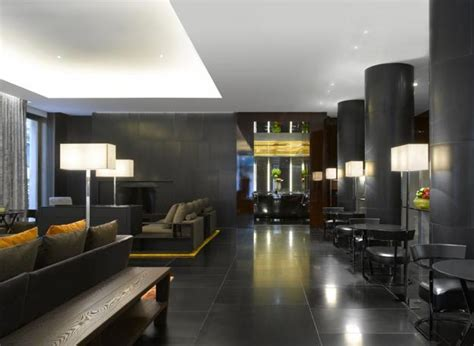 modern interior design ideas blending italian style