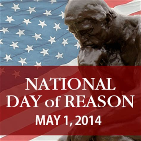 day reason celebrate 7 ways to celebrate the national day of reason thehumanist