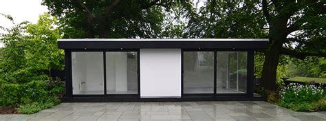 Do You Need Planning Permission For A Garden Shed by Garden Room Planning Permission I Need Room