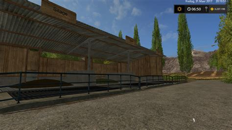 country ls great country v 1 2 ls 17 farming simulator 17 mod ls