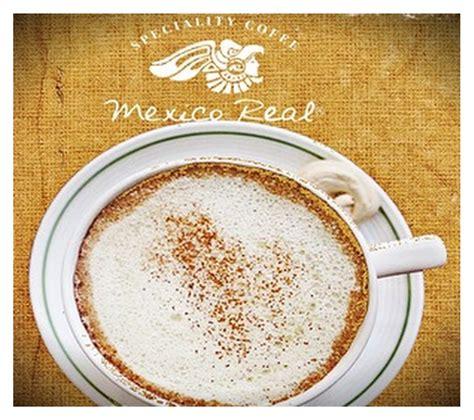 Cocoa Coffee cocoa mocha coffee recipe