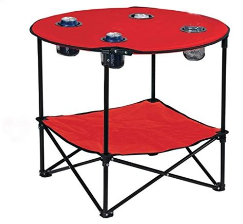 preferred nation folding table preferred nation folding table furniture tables