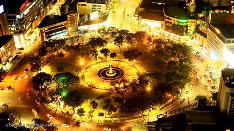 Jcad Hotel Cebu Philippines Asia cebu city nightlife what to do at in metro cebu