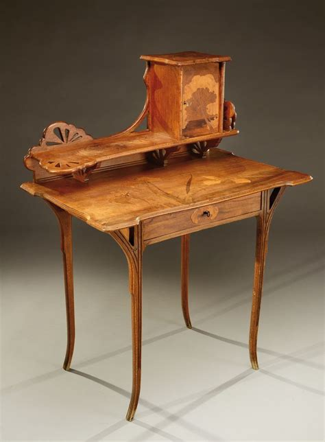wooden art desk 28 best decor turn of the century 1930 s and 40 s images