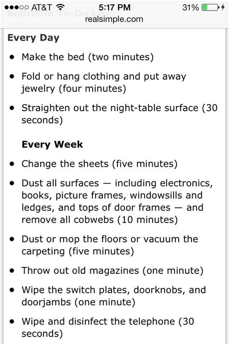 how to keep a bedroom clean good way to keep your room clean and to have to do less cleaning trusper