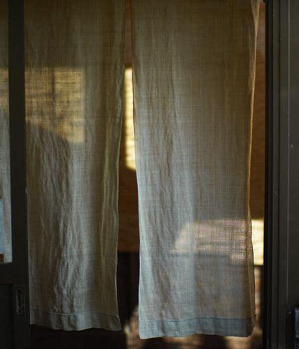 noren curtains for sale 17 best ideas about noren curtains on pinterest doorway