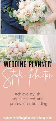Best 25  Wedding planner office ideas on Pinterest   Brick