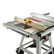 bench canada sale woodworking bench for sale canada wood plans online
