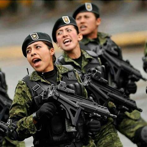 fuerzas especiales en m 225 s de 1000 ideas sobre fuerzas especiales en