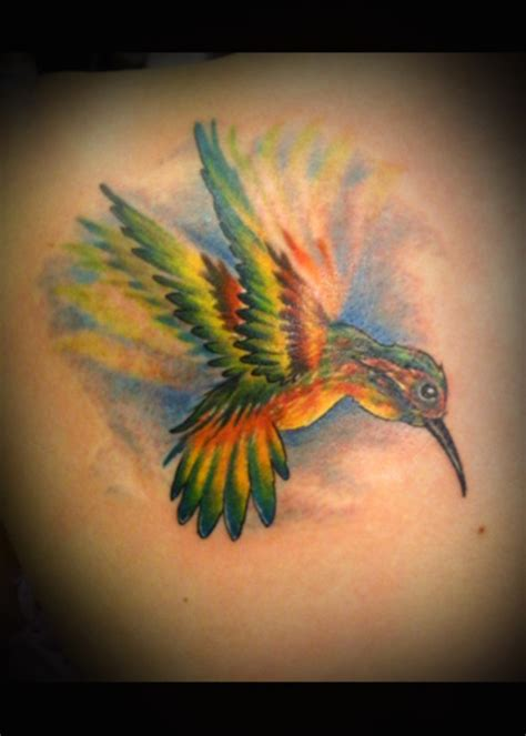 humming bird tattoo design tatto humming bird designs