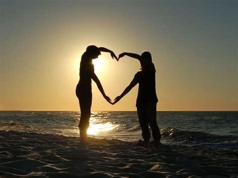 imagenes de la vida en pareja las relaciones afectivas en la relaci 243 n de pareja