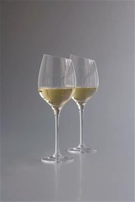 bicchieri per vino bianco scopri bicchiere vino bianco per vino bianco vino bianco