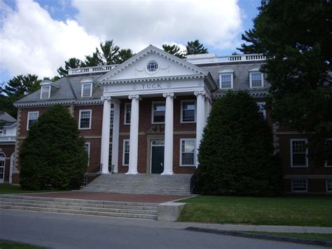 Samuel Mba Columbia Dartmouth College Linkedin Nyc by Top 10 Business Schools In Us 2011 All U Want Get It Now