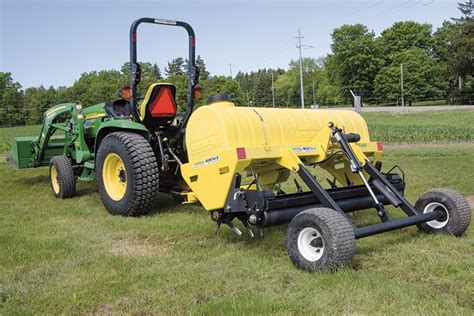 Landscaping Equipment Rentals Ontario Canada Total Rentals Landscaping Equipment Rental