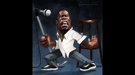 kevin hart you gonna learn today 22 best youtube funny interviews images on pinterest