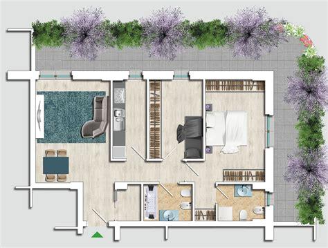 cerca casa affitto roma appartamenti in affitto a roma est cerco casa affitto
