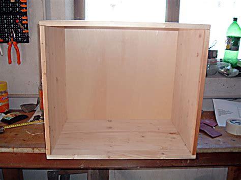 costruire un comodino ilsitodelfaidate it fai da te falegnameria costruire