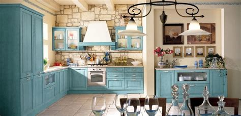 provence style decorating your home in the provencal style womens
