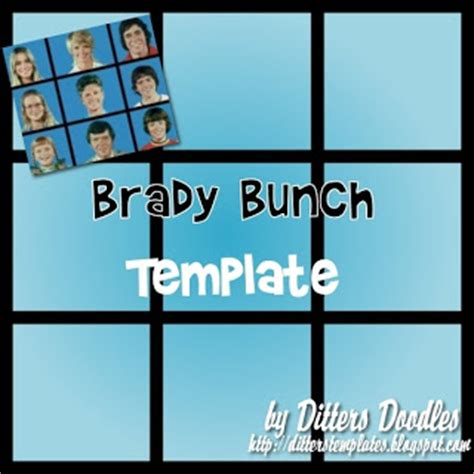 Brady Label Templates totally templates