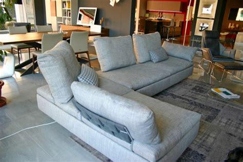 divano saba promozione salotti e divani saba carminati e