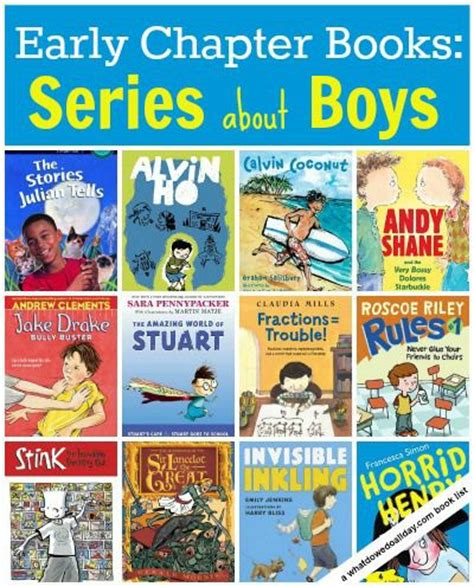 bright boys the of information technology books 17 best images about ideas for grandson on