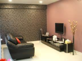 Painting Ideas For Living Room Walls Living Room Paint Colors Living Room Color Ideas Design Bookmark 6294