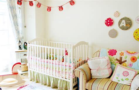Karpet Meteran Untuk Kamar Tidur 30 ide desain kamar tidur bayi yang minimalis