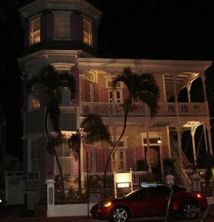 robert the doll house robert the doll house picture of key west ghost and mysteries tour key west