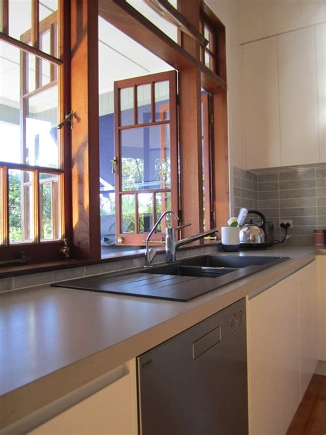 brisbane kitchen design brisbane kitchen designers brisbane kitchen design new