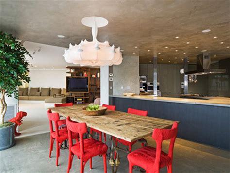 11 beautiful home interior design styles designer daily