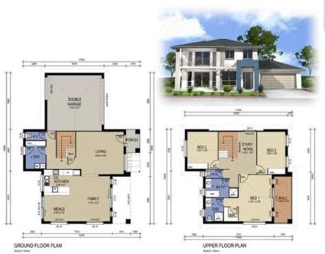 membuat fondasi rumah cara tahap demi tahap membangun sendiri sebuah rumah