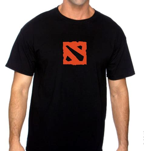 Dota 6 T Shirt photo magic on shoppinder