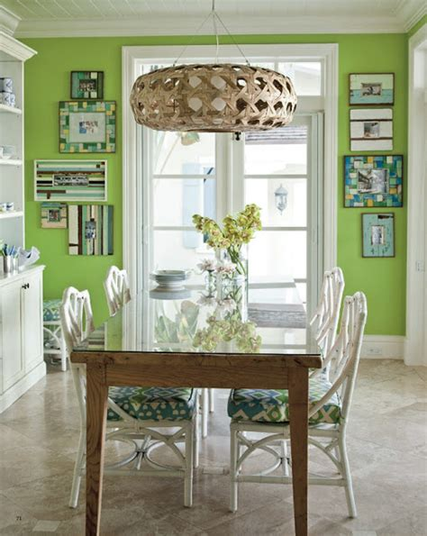 green dining rooms blue and green dining room room design ideas
