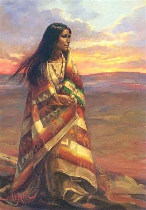 biography of indian artist warrior sister wanderlust warrior