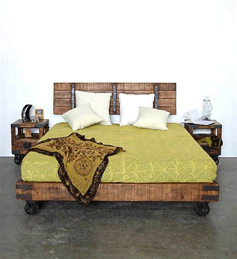 letto country letto matrimoniale country by91 187 regardsdefemmes