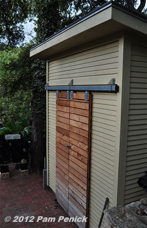 Barn Shed Doors by Shed Plans Sliding Door Easy Garden Shed Plans