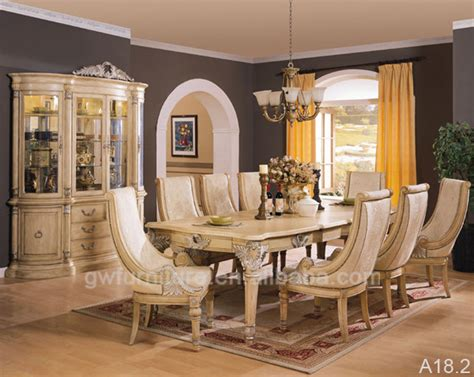 dining room in german german dining room furniture buy german dining room furniture classic dining room set wooden