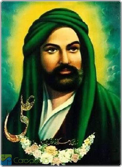 Buku Abu Bakr As Siddiq Sebuah Biografi Dan Studi Analisis Original kisah pada zaman para sahabat nabi abu bakar as siddiq
