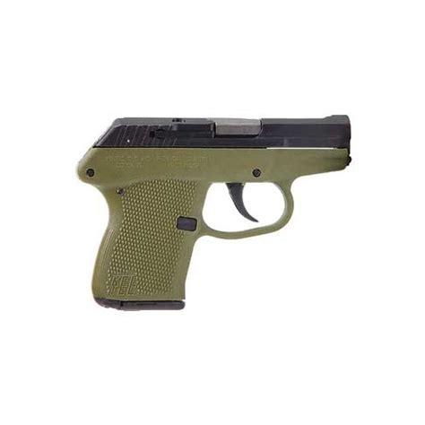 for guns sell your pistols for cashmyguns