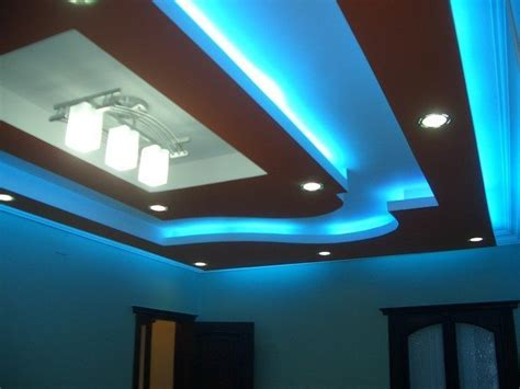 false ceiling lights ideas about false ceiling designs decor around the world