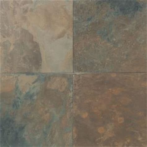 daltile collection california gold 12 in x