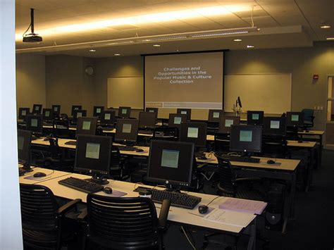 gsu library room reservation gsu library