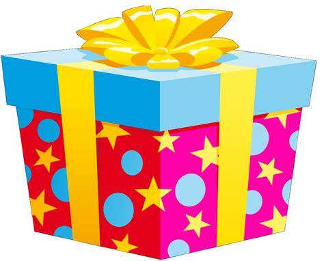 imagenes vectoriales de regalos 174 gifs y fondos paz enla tormenta 174 im 193 genes de cajas de