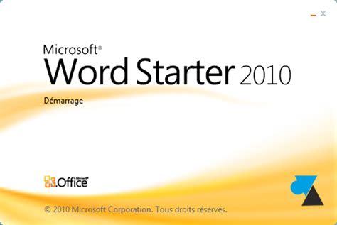 tutoriel powerpoint 2013 gratuit office 2010 gratuit 224 t 233 l 233 charger word et excel