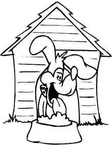 coloring posters az coloring pages