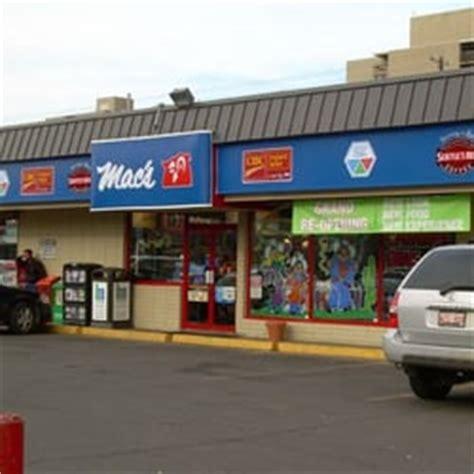 mac s convenience store convenience stores 11310