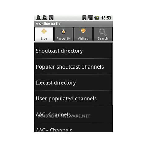 best android radio app best android radio apps