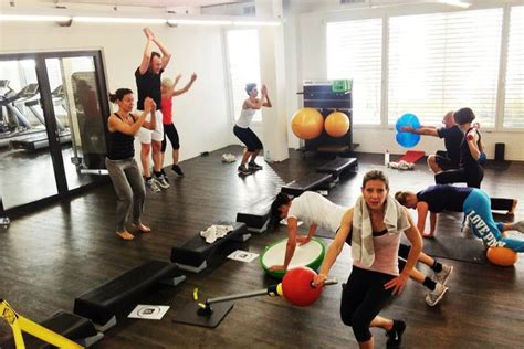 Champion Upholstery What Is Functional Training Chandler Sports