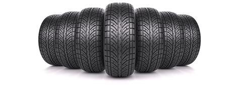 crown kia service crown kia tire service auto repair in st petersburg